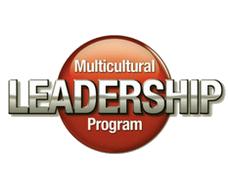 Multicultural Leadership Program