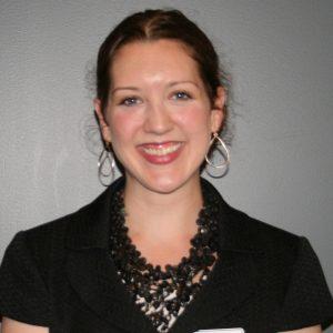 Emily Vigneri