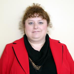 Tammy Vancil