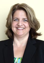 Linda Bollivar