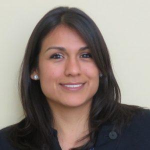 Carla Ramos 2017
