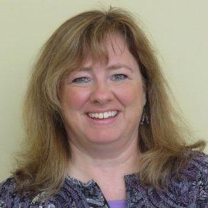 Carol Christensen 2017