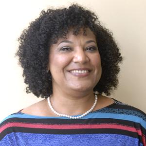 Carolyn LaVere
