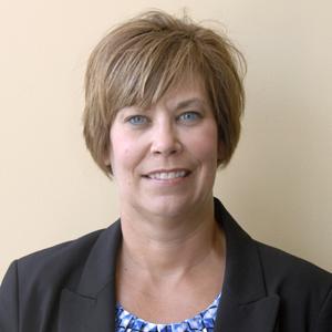 Cindy Hauk