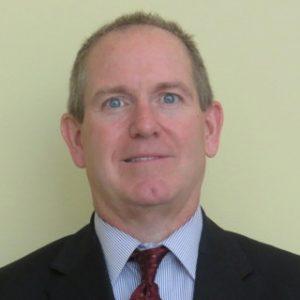 Steve Grady 2017