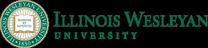 IWU-seal-line-green