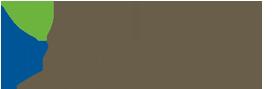 nicorgas logo
