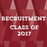 Recruitment Post-01