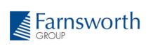 farnsworth-group