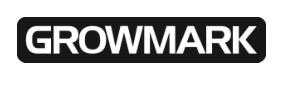 growmark