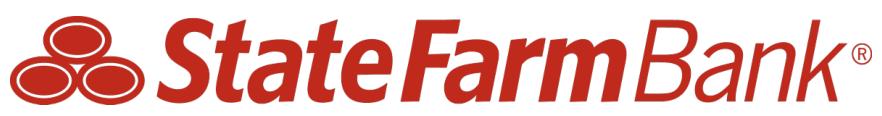 state-farm-bank