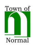 town-of-normal