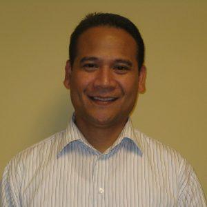Jhun Medina