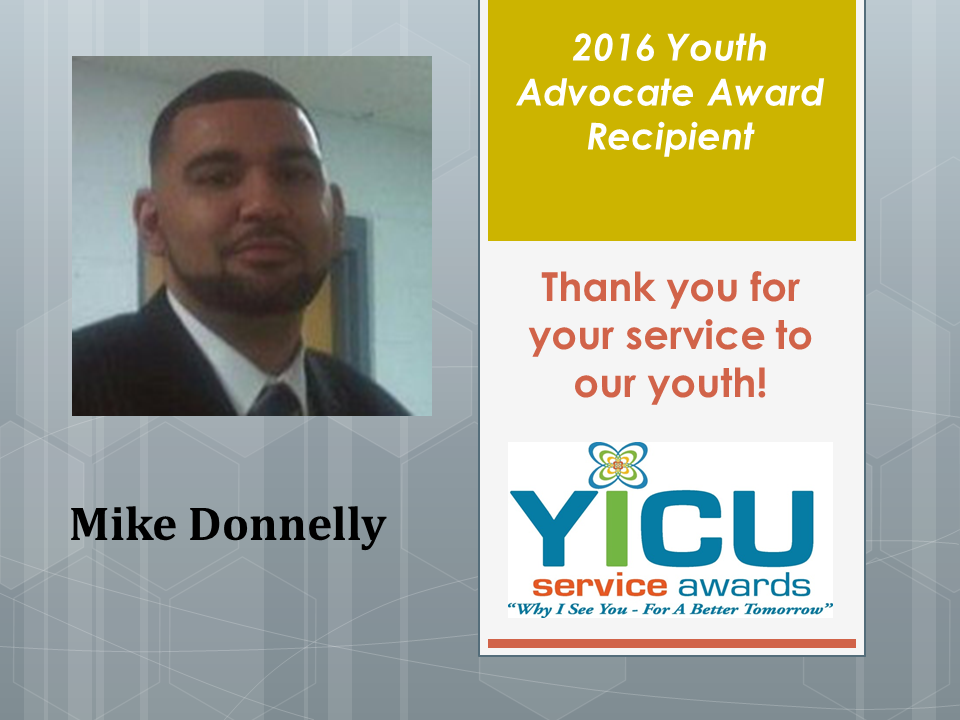 mike-donnelly-award