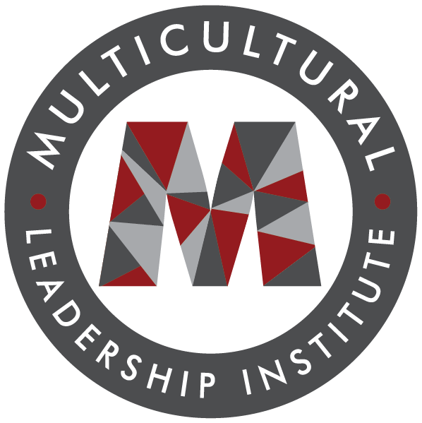 Multicultural Leadership Institute